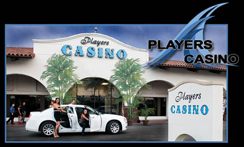 Casino ventura ca uk on line casinos