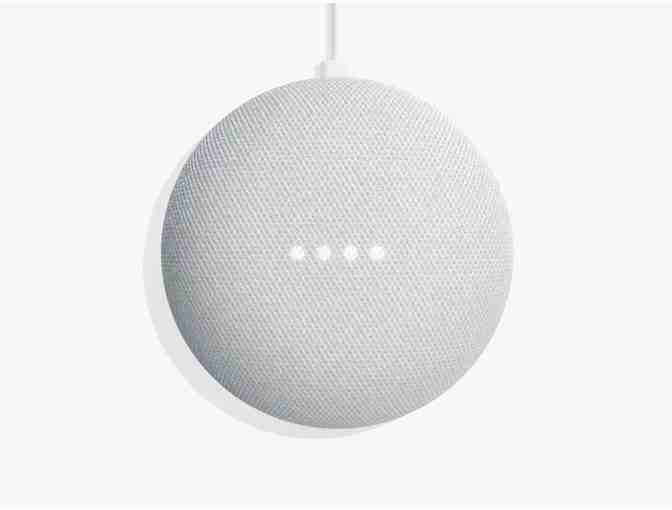 Google Home Mini #1 - Photo 1