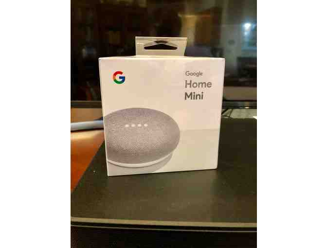 Google Home Mini #1 - Photo 2