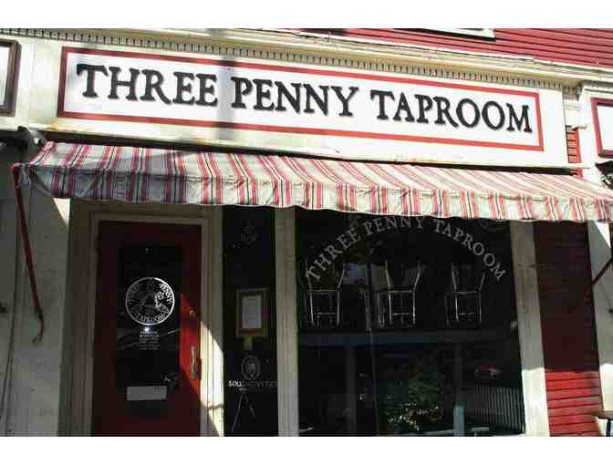 3 Penny Taproom - Photo 2
