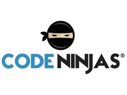 What's Hidden But Works Hard Like a Ninja? Code!