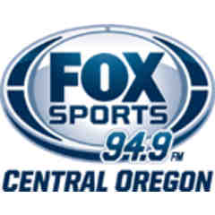 FOX Sports Central Oregon