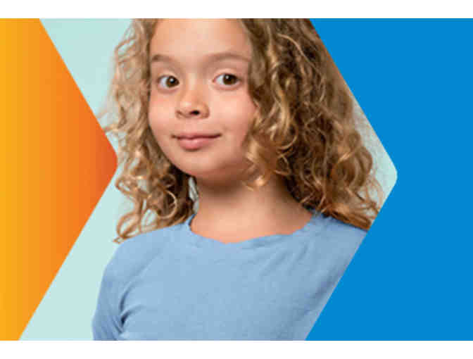 Three Month Family Membership to Berkshire Family YMCA