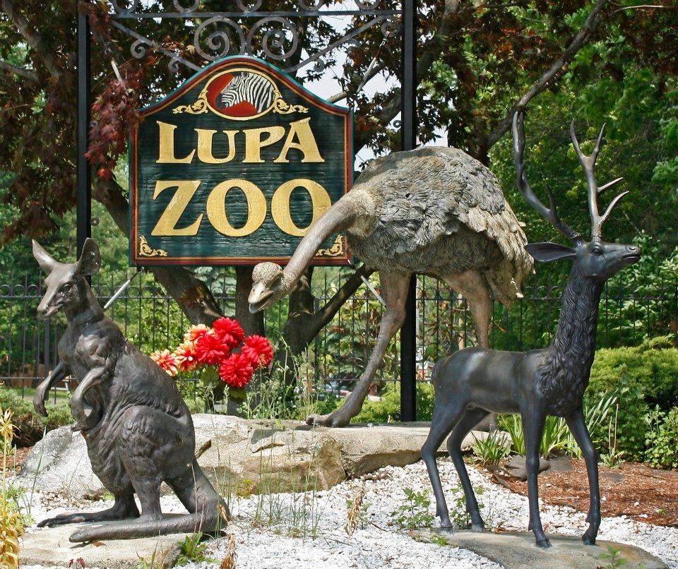 Zoo - 960×806