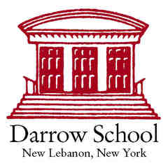 Darrow School