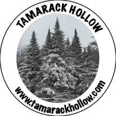 Tamarack Hollow Nature & Cultural Center