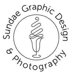 Sundae Graphic Design + Photography