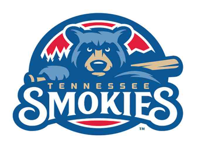Tennessee Smokies | Gift Basket and Four Tickets - Photo 1