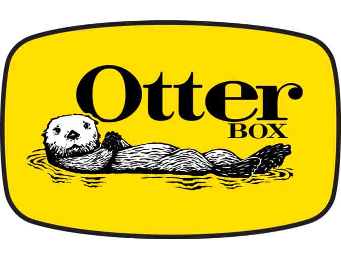 OtterBox  | Phone Case Gift Certificate - Photo 1