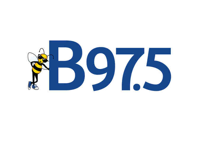 B97.5 | Morning DJ for a Day - Photo 4