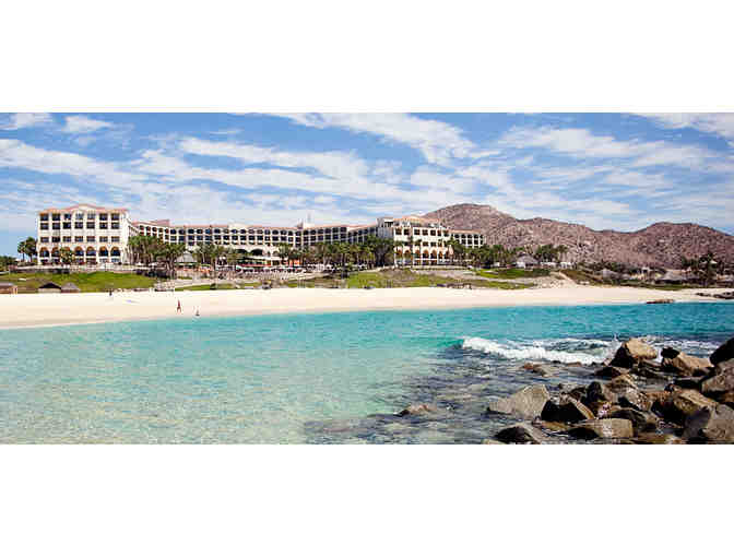 Cabo San Lucas | 4-Night Stay at Hilton Los Cabos Beach & Golf Resort, Plus Airfare - Photo 2