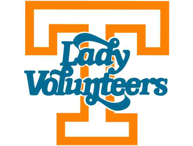 University of Tennessee Women's Basketball | Guest Coach Experience for Two - Photo 1