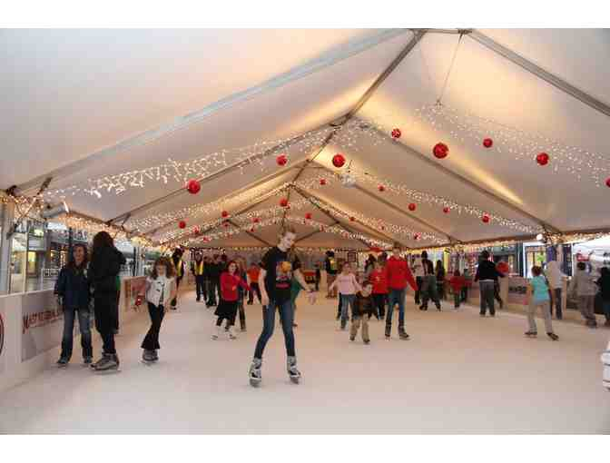 City of Knoxville's Holiday on Ice | VIP Passes - Photo 2