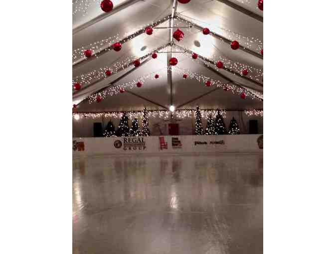 City of Knoxville's Holiday on Ice | VIP Passes - Photo 3