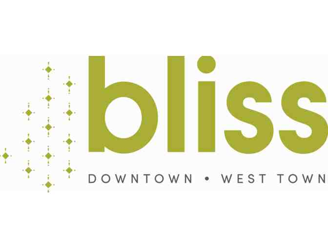 Bliss | Gift Card - Photo 1