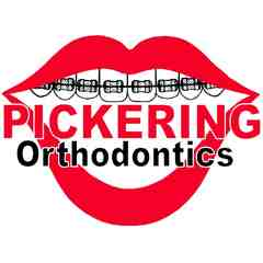 Pickering Orthodontics