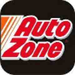 Auto Zone Mt Pleasant