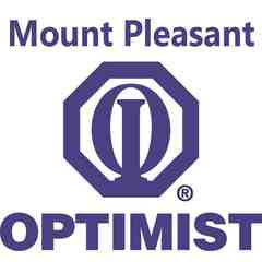 Mount Pleasant Optimist