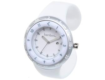 Benbini Watch