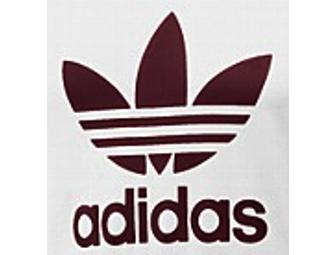 Adidas Tennis Package