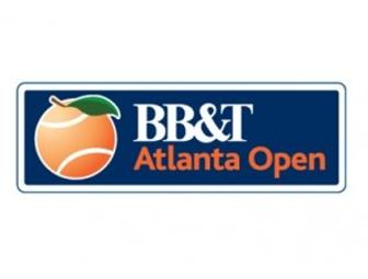 The 2013 BB&T Atlanta Open Tennis Experience