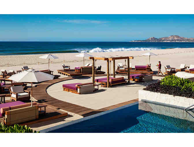 Cabo San Lucas, Mexico 8 Days, 7 Nights at The Grand Mayan