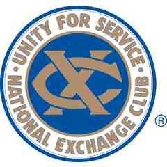 The Exchange Club of Needham