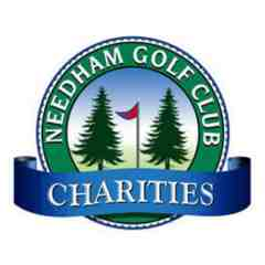 Needham Golf Club Charities