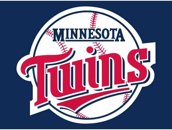 4 twins tickets in DeltaSky360 Club 5.13.2019