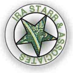 Ira Starr and Associates