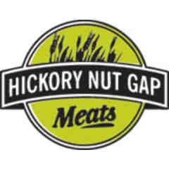 Hickory Nut Gap Meats