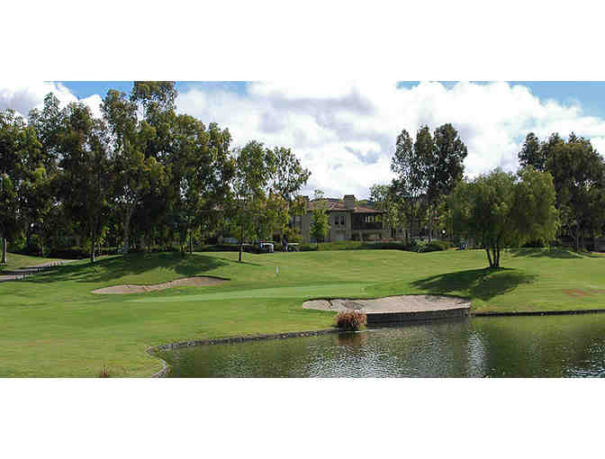 Tijeras Creek Golf (4)