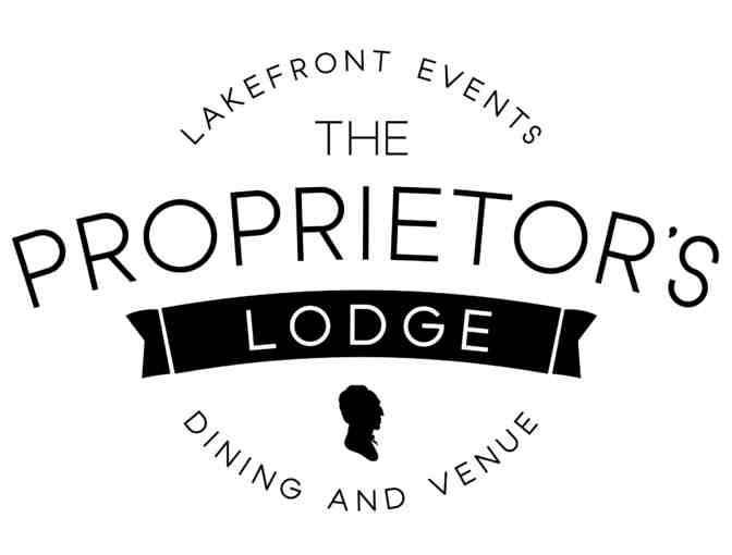 $25 Gift Certificate to The Proprietors Lodge in Pittsfield, MA - Photo 1