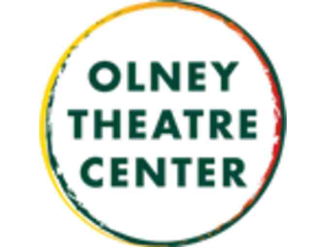 Date Night: 2 Olney Theatre Tickets + $75 Gift Certificate to Al Sospiro - Olney, MD - Photo 1