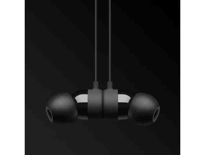 urBEATS3 Headphones- with Lightning Port (Apple compatible)