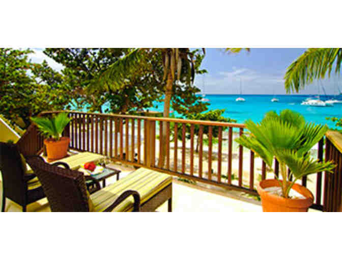 Resort Accommodation Certificates in the Caribbean! - Courtesy of Elite Island Resorts #7 - Photo 4