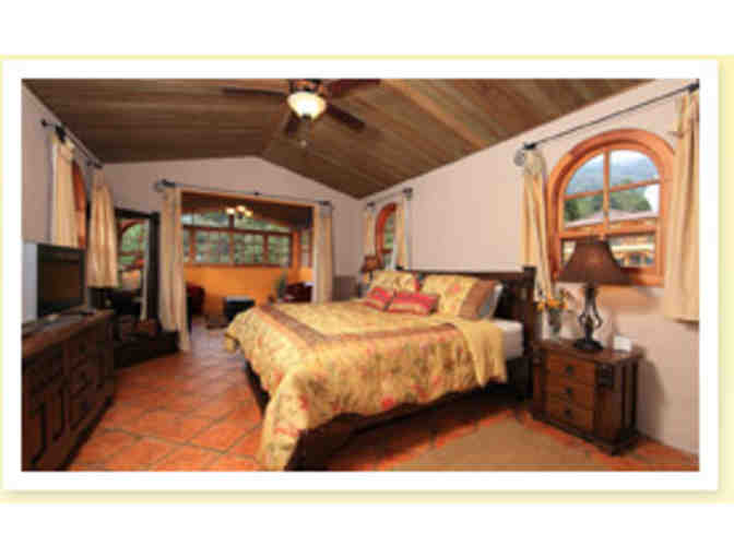 Resort Accommodation Certificates in the Caribbean! - Courtesy of Elite Island Resorts #7 - Photo 7