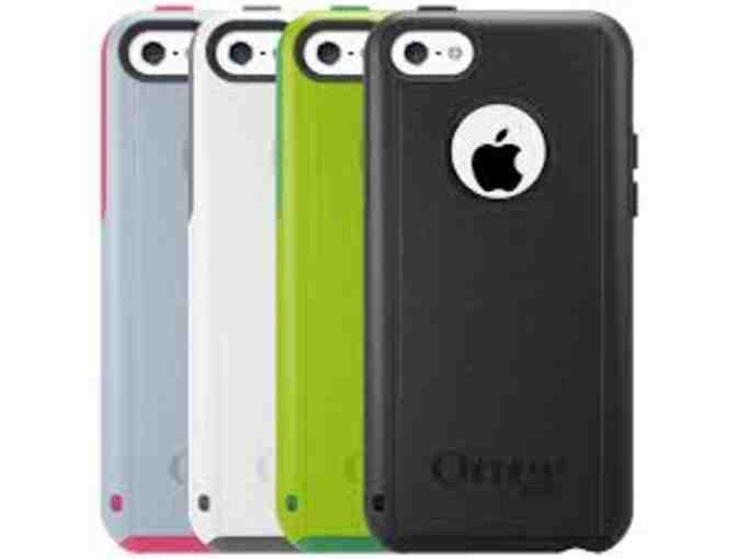 OtterBox Phone Case $90 Gift Certificate