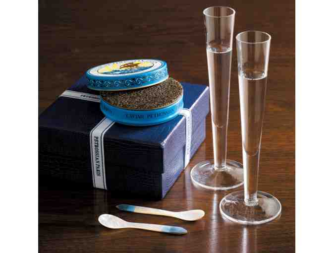 Petrossian Restaurant and Boutique in West Hollywood - $250 Gift Certificate