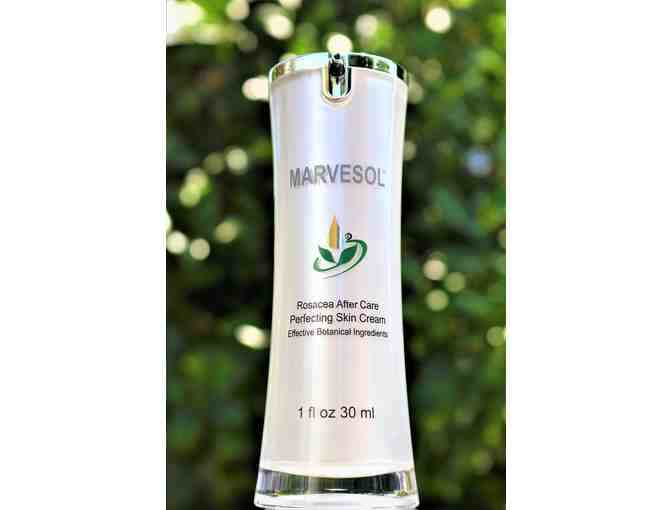 Marvesol Skin Care Gift Bag