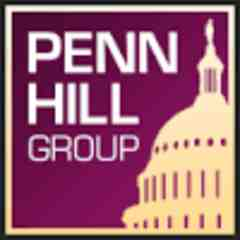 Penn Hill Group