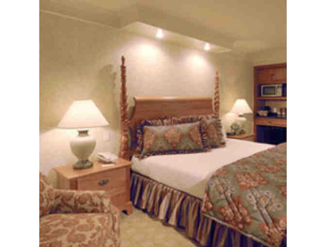 Burlingame near SFO - Bay Landing Hotel - Two Night Stay with breakfast