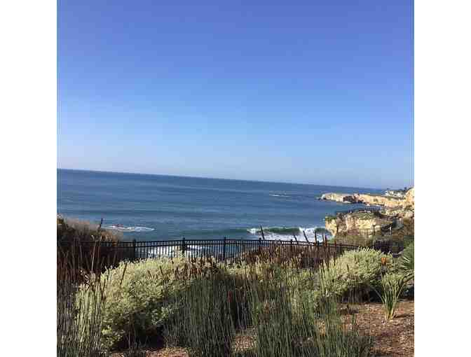 Pismo Beach, CA - Inn At The Cove - 2 nts in Oceanfront King rm w/ daily breakfast - Photo 6