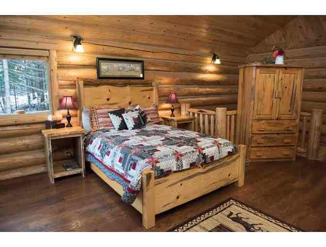 Idaho, Sandpoint - Western Pleasure Guest Ranch - 6 Night Package - Photo 21