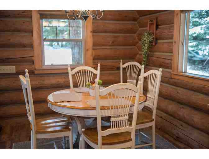 Idaho, Sandpoint - Western Pleasure Guest Ranch - 6 Night Package - Photo 20