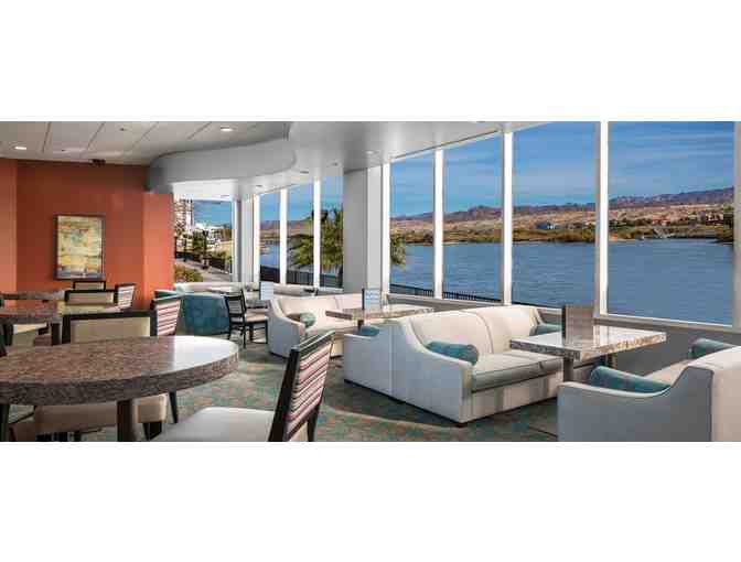 NV, Laughlin - Your choice of Aquarius or Edgewater Casino Resort - a two night stay - Photo 4
