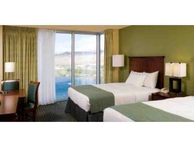NV, Laughlin - Your choice of Aquarius or Edgewater Casino Resort - a two night stay - Photo 6
