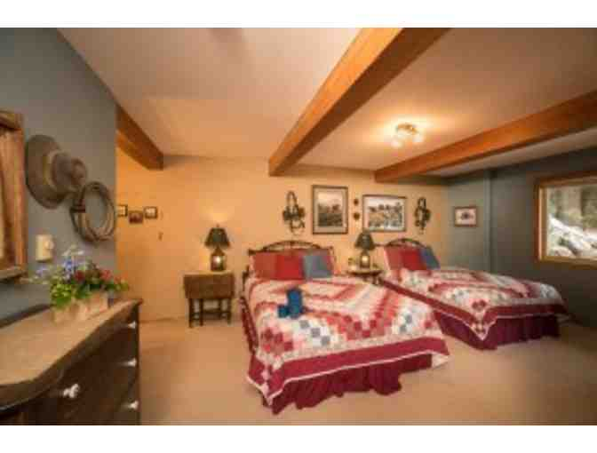 Idaho, Sandpoint - Western Pleasure Guest Ranch - 6 Night Package - Photo 22