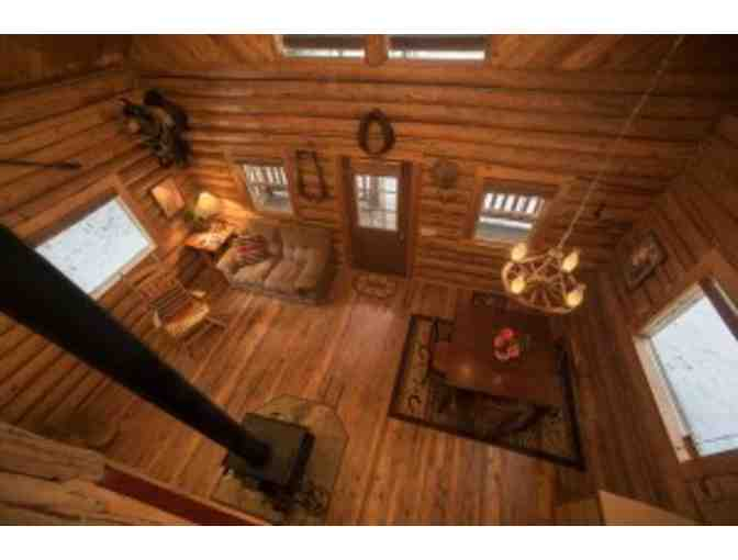 Idaho, Sandpoint - Western Pleasure Guest Ranch - 6 Night Package - Photo 18