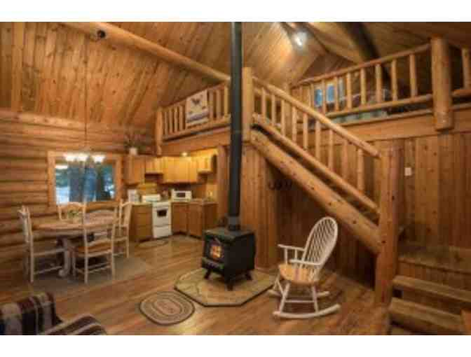 Idaho, Sandpoint - Western Pleasure Guest Ranch - 6 Night Package - Photo 19